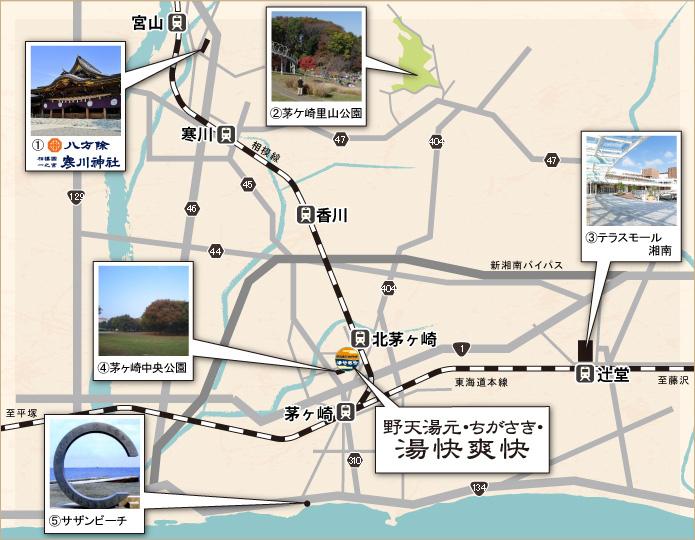 tourism-around-information_101