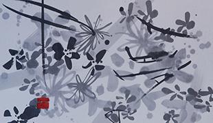 イベント・フェアのイメージ