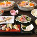 選べる鍋の宴会コース