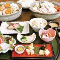 厳選 選べる鍋の宴会コース
